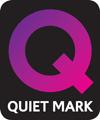 Quiet Mark