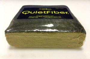 QuietFiber