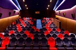 Cinemacity Beirut