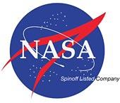 NASA Spinoff Listed Company